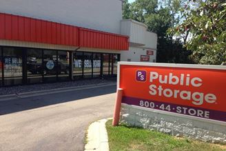 public storage 4425 west 77th st edina mn 55435 exterior 1