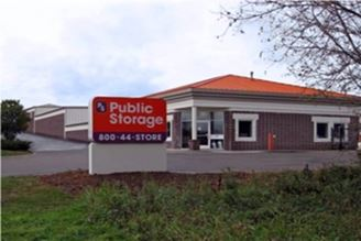 public storage 2280 wooddale drive woodbury mn 55125 exterior 1