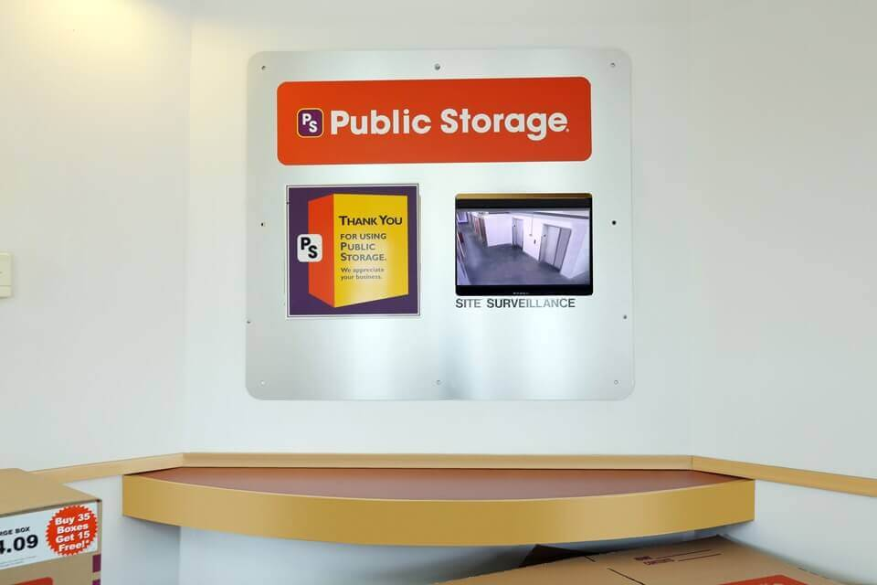 public storage 2213 n rand road palatine il 60074 security monitor
