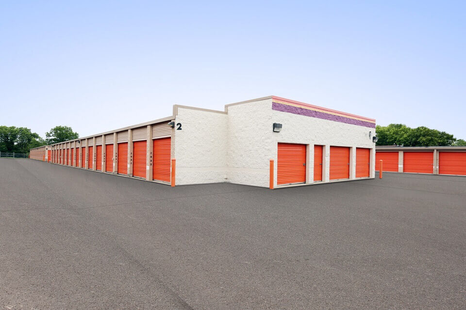 public storage 2213 n rand road palatine il 60074 units