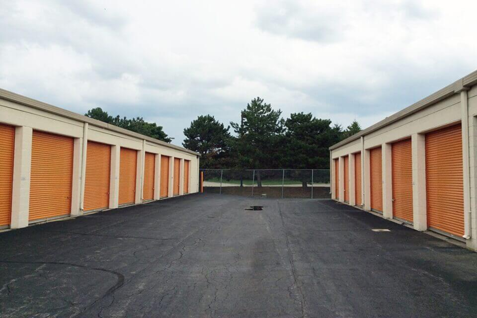 public storage 45229 michigan ave canton mi 48188 units