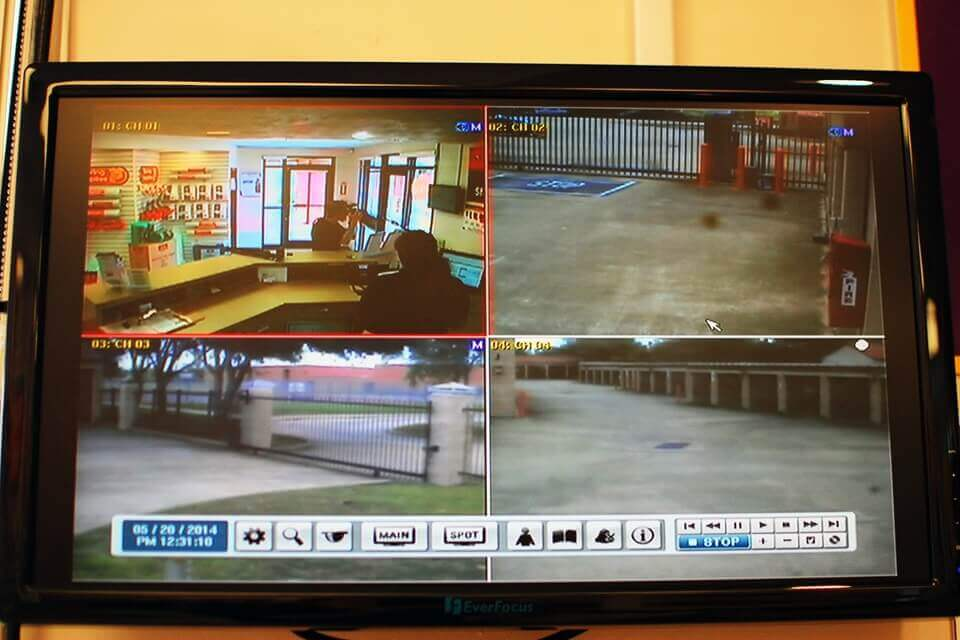 public storage 6725 highway 6 missouri city tx 77459 security monitor