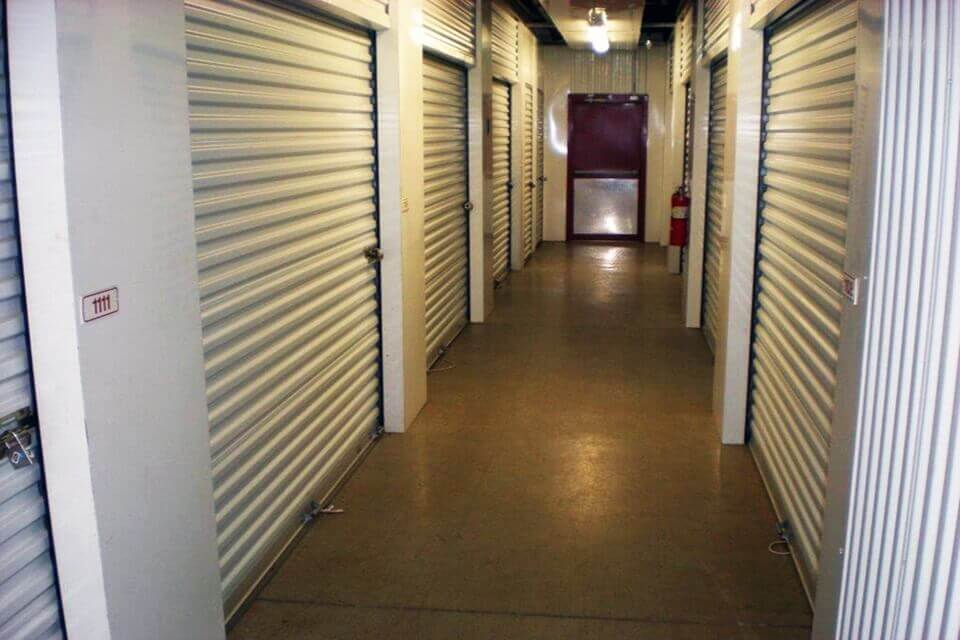 public storage 1210 clairmont rd decatur ga 30030 units