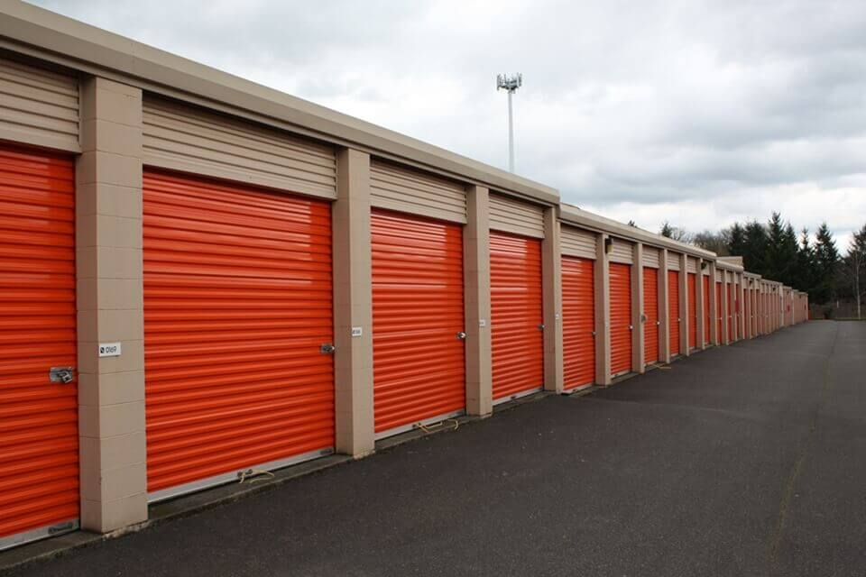 public storage 19426 s molalla ave oregon city or 97045 units