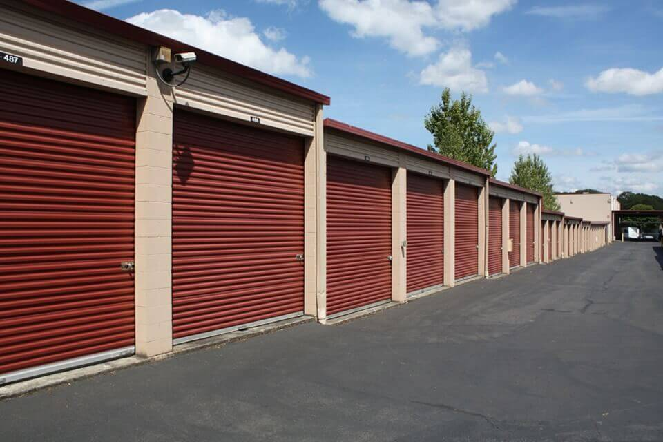 public storage 4780 liberty road south salem or 97302 units