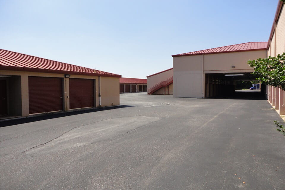 public storage 5085 west chester pike newtown square pa 19073 units