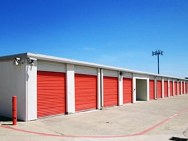 public storage 1508 airport freeway bedford tx 76022 units