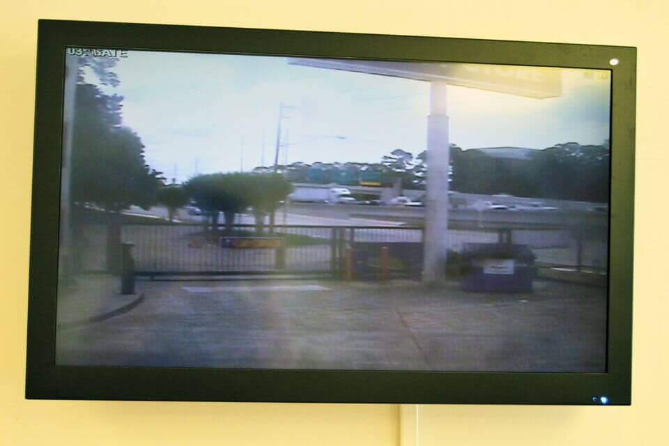 public storage 2100 north loop west houston tx 77018 security monitor