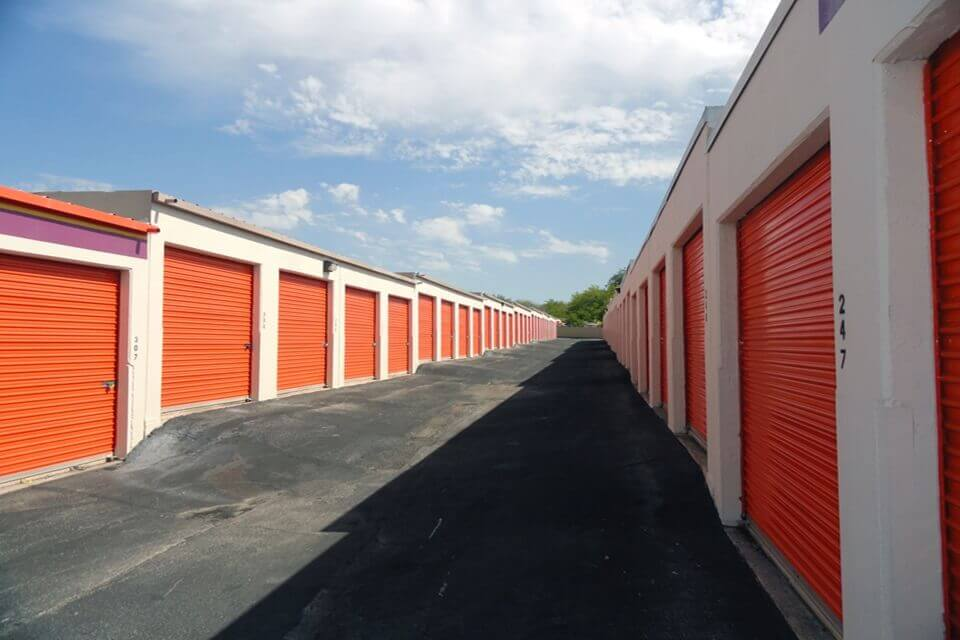 public storage 10652 n interstate highway 35 san antonio tx 78233 units