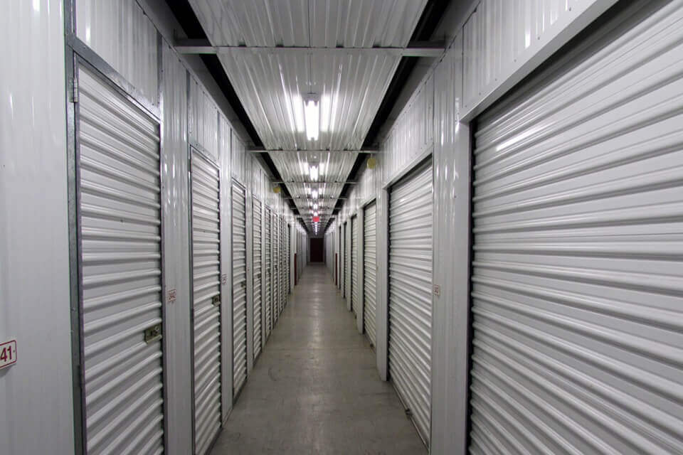 public storage 14645 woodforest blvd houston tx 77015 units
