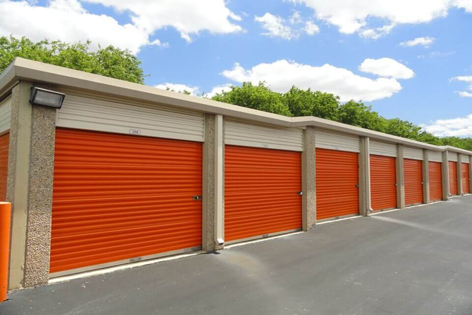 public storage 13800 nacogdoches road san antonio tx 78217 units