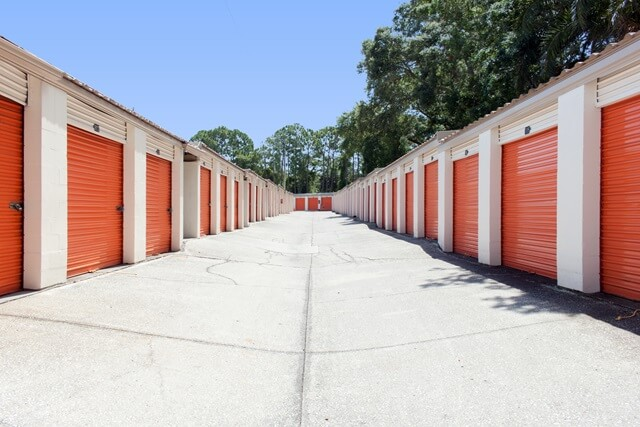 public storage 1615 north highland ave clearwater fl 33755 units
