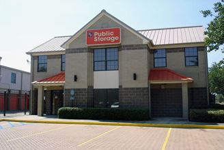 public storage 2900 woodland park drive houston tx 77082 exterior 1
