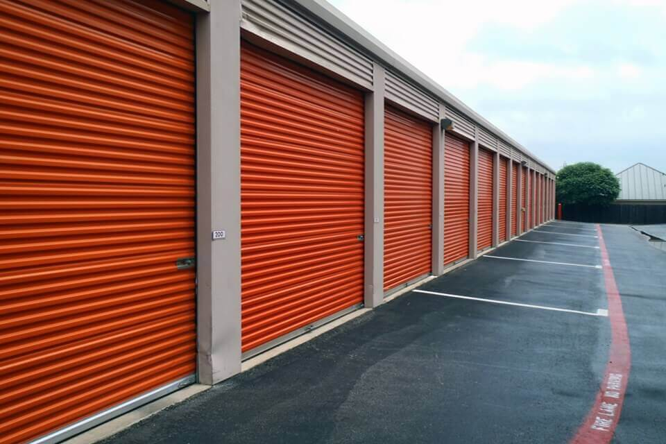 public storage 15267 huebner road san antonio tx 78231 units