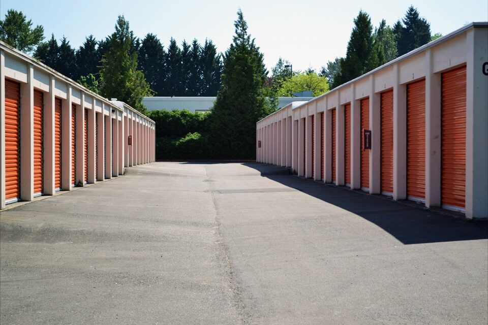 public storage 12249 ne 124th street kirkland wa 98034 units