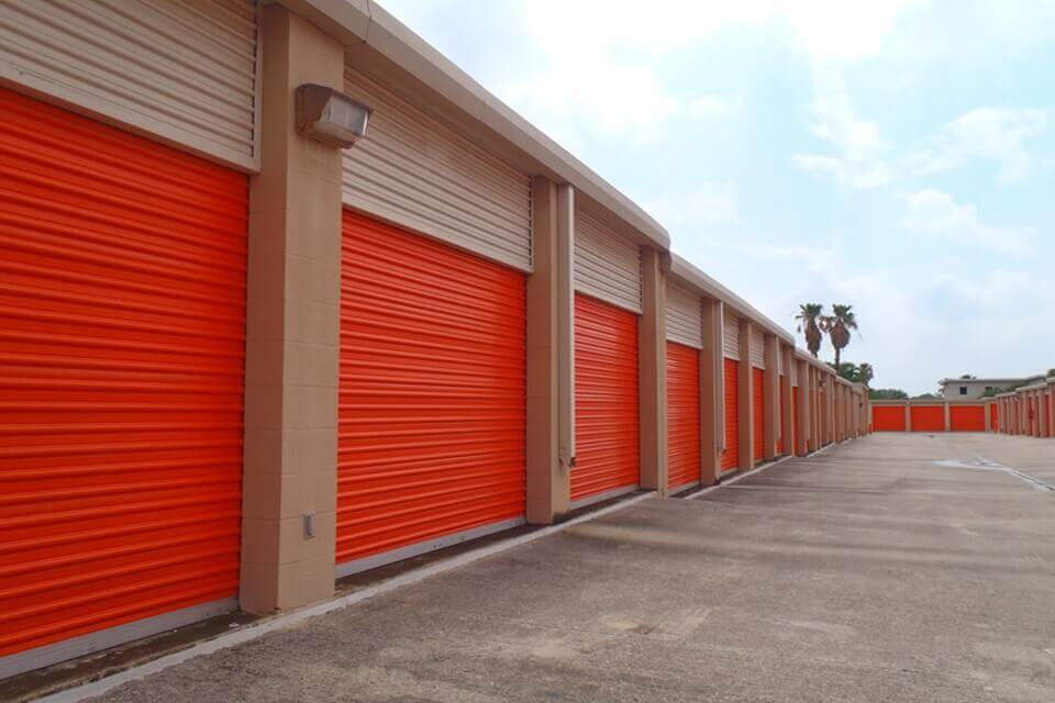 public storage 7234 blanco road san antonio tx 78216 units