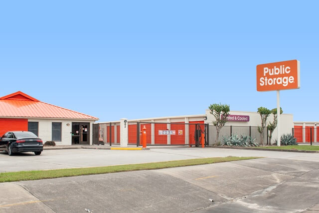 public storage 621 fm 1960 rd e houston tx 77073 exteriorb