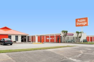 public storage 621 fm 1960 rd e houston tx 77073 1 exterior 1b