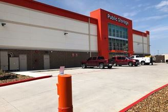 public storage 24919 north freeway spring tx 77380 1 exterior 1 a
