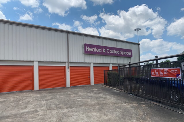 public storage 12435 i 10 e fwy houston tx 77015 unitsa