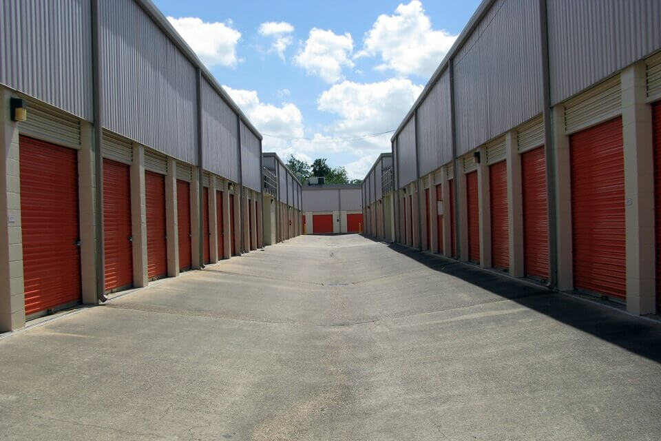 public storage 4121 greenbriar st houston tx 77098 units