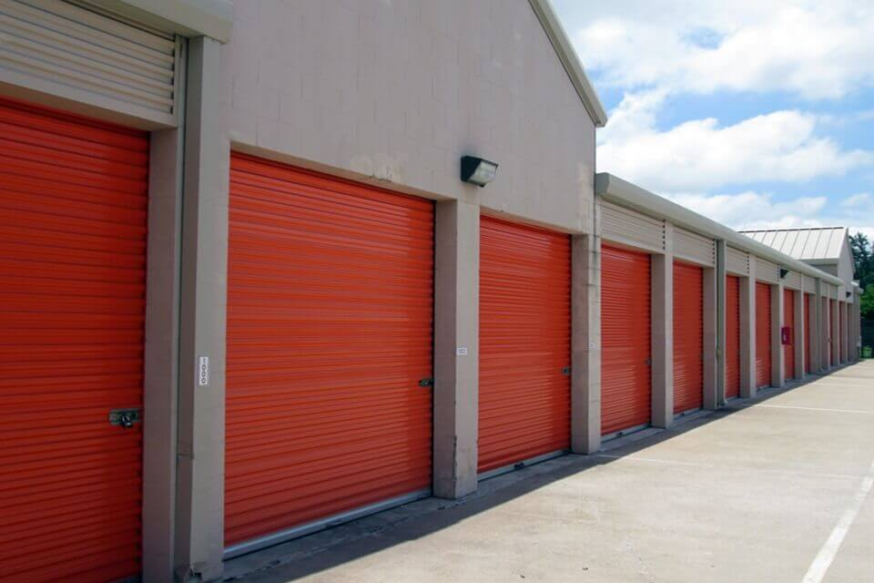 public storage 920 audelia road richardson tx 75081 units