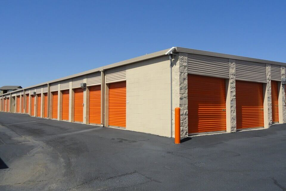 public storage 31 meadowland universal city tx 78148 units