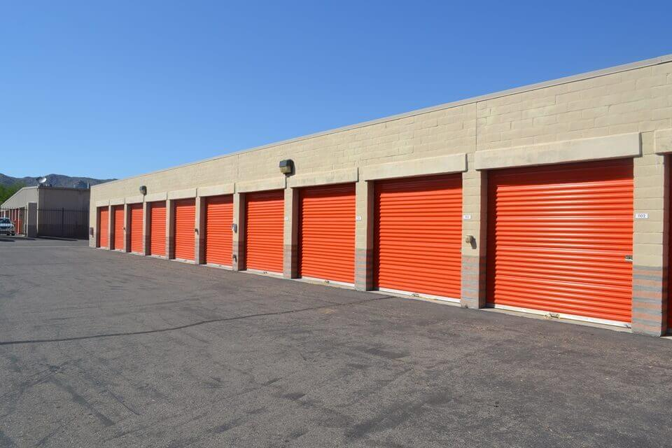 public storage 3906 e ray rd phoenix az 85044 units