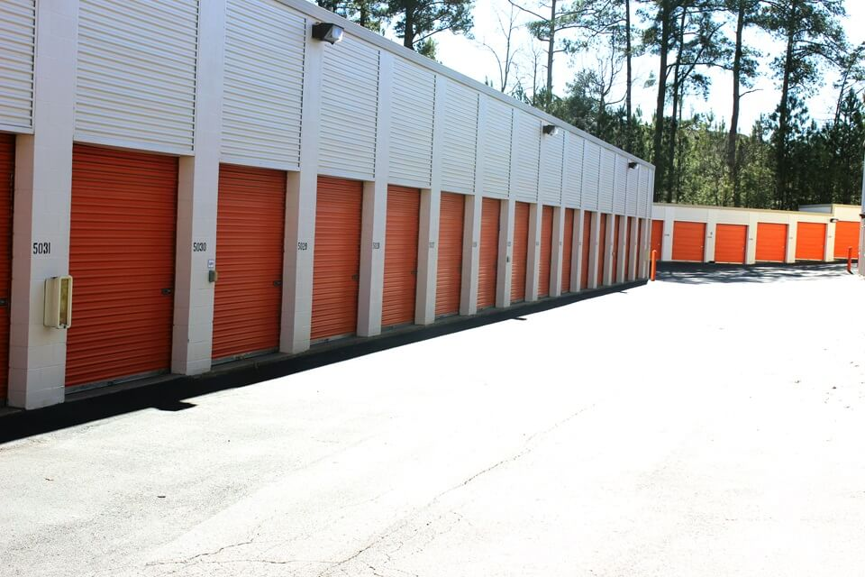 public storage 10860 state bridge road johns creek ga 30022 units