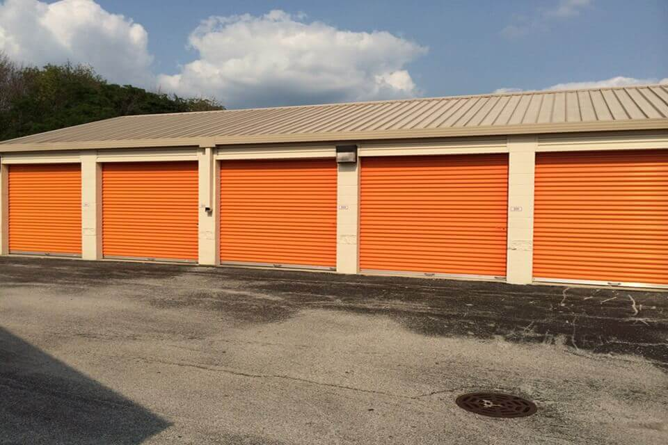 public storage 6940 shore terrace drive indianapolis in 46254 units