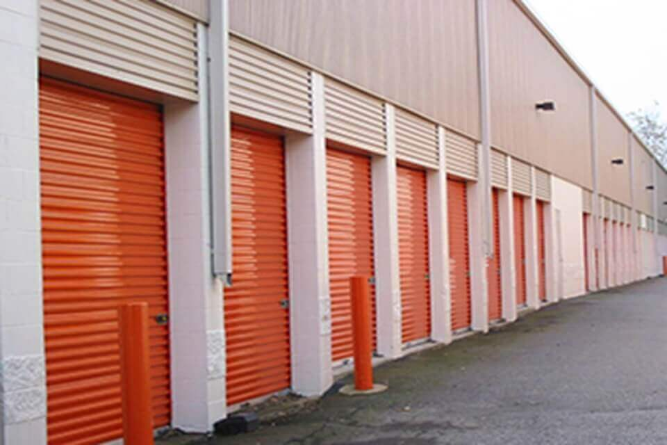 public storage 1756 wilmington pike glen mills pa 19342 units