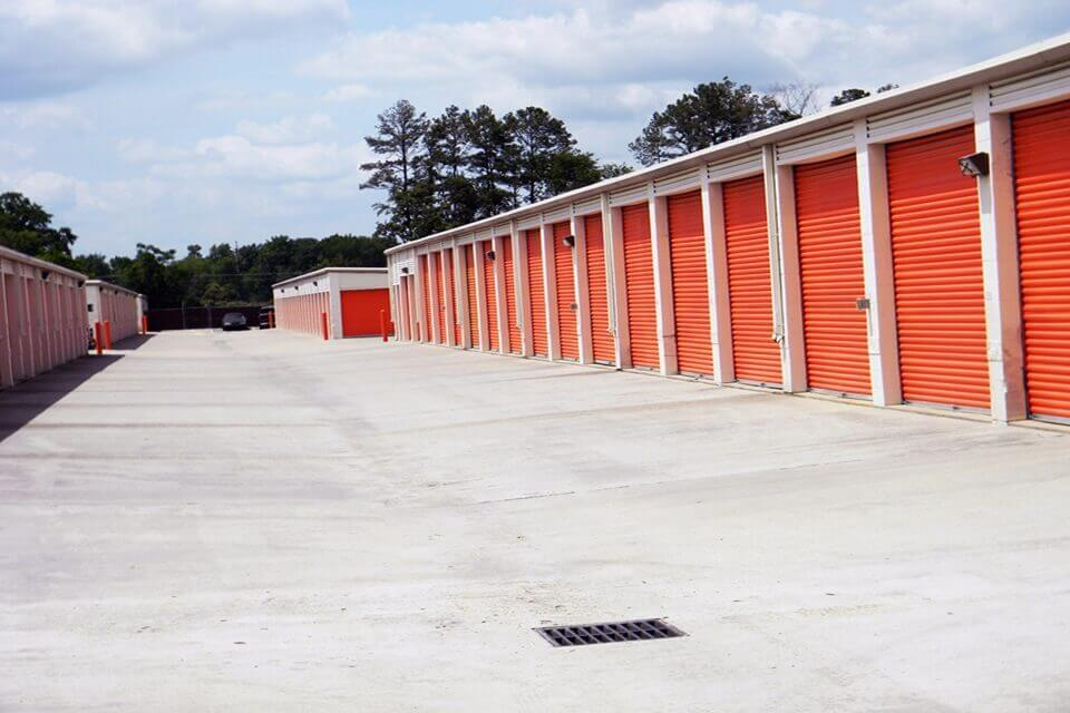 public storage 4330 fm 1960 rd w houston tx 77068 units