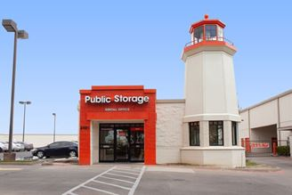 public storage 2420 n haskell ave dallas tx 75204 1 exterior 1a