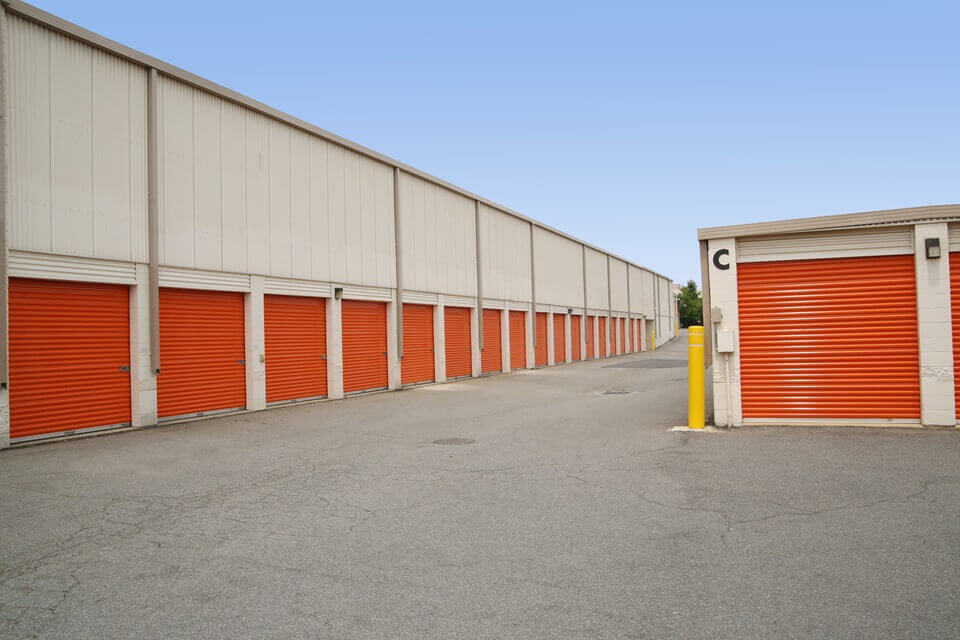 public storage 2818 merrilee drive fairfax va 22031 units