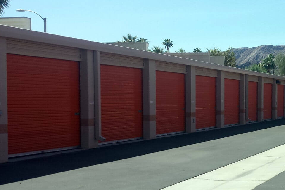 public storage 70170 highway 111 rancho mirage ca 92270 units