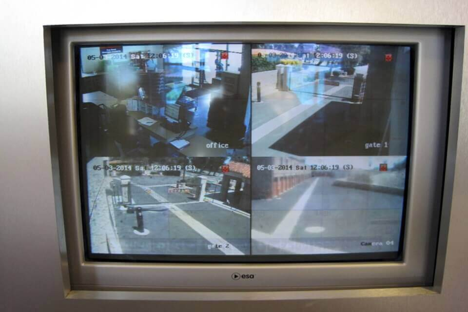 public storage 72150 fred waring drive palm desert ca 92260 security monitor