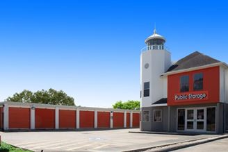 public storage 1419w gray st houston tx 77019 1 exterior 1b