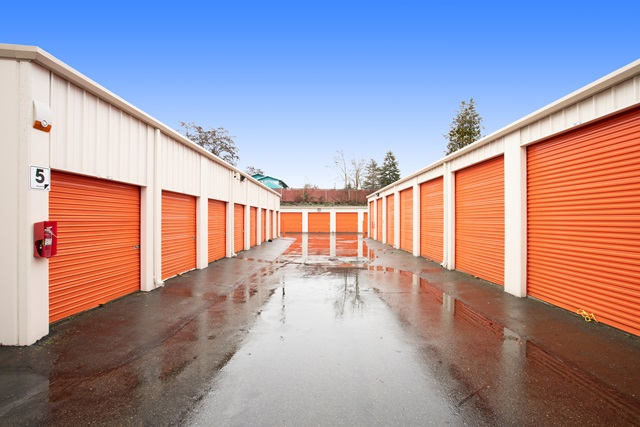 public storage 1235 s sprague ave tacoma wa 98405 unitsb
