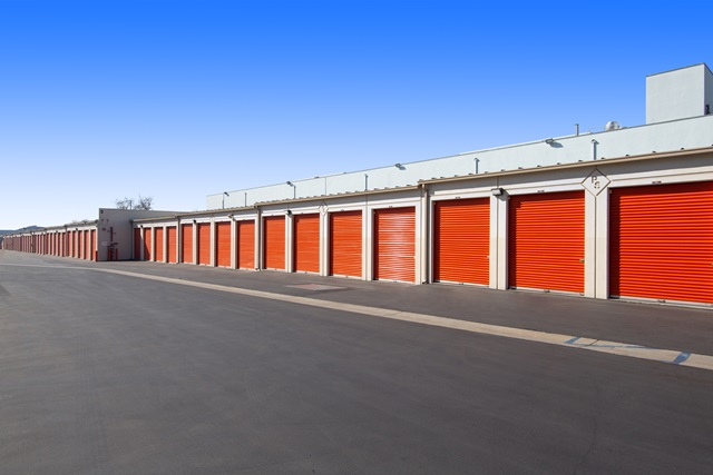 public storage 11620 sherman way north hollywood ca 91605 unitsb