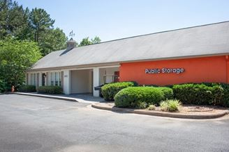 public storage 875 red river road rock hill sc 29730 1 exterior 1b