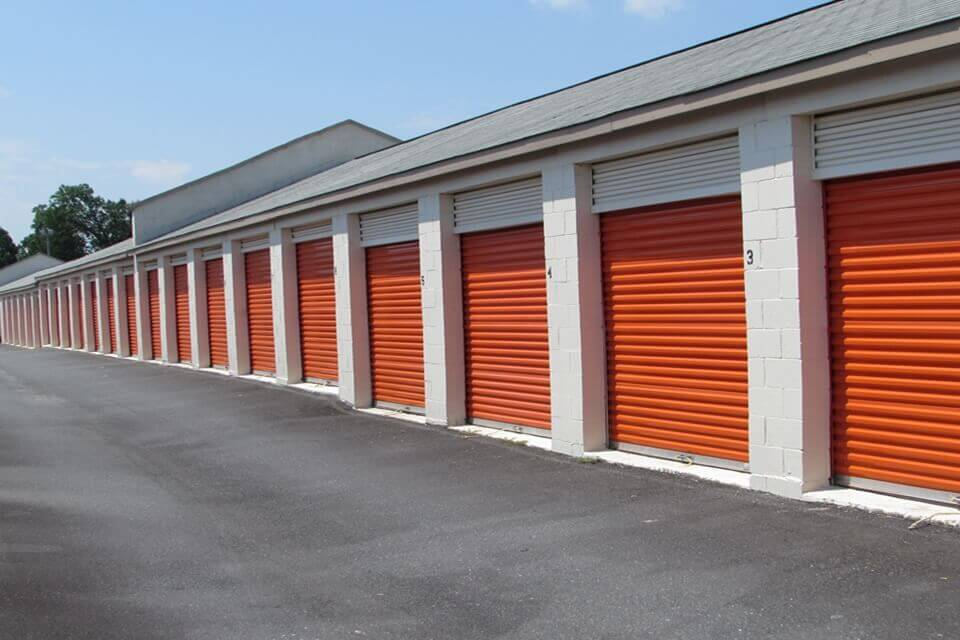 public storage 10111 park road charlotte nc 28210 units