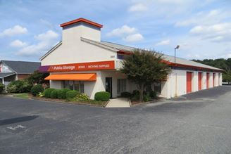 13015 E Independence Blvd-image