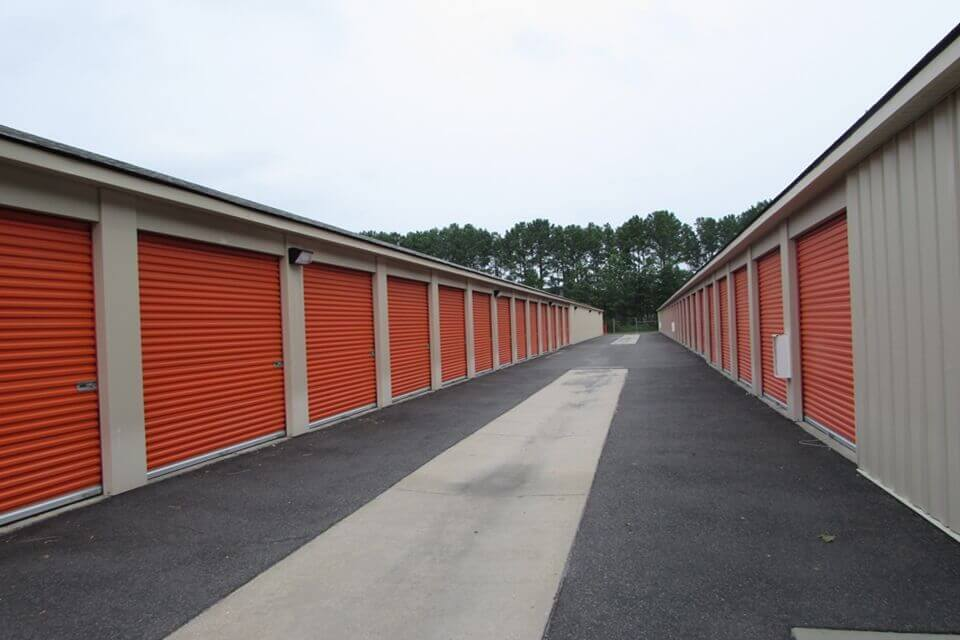 public storage 2229 ebenezer road rock hill sc 29732 units