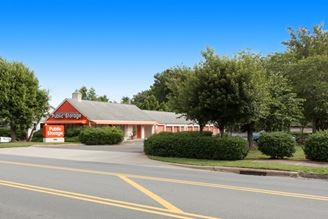 public storage 5155 country club road winston salem nc 27104 1 exterior 1b