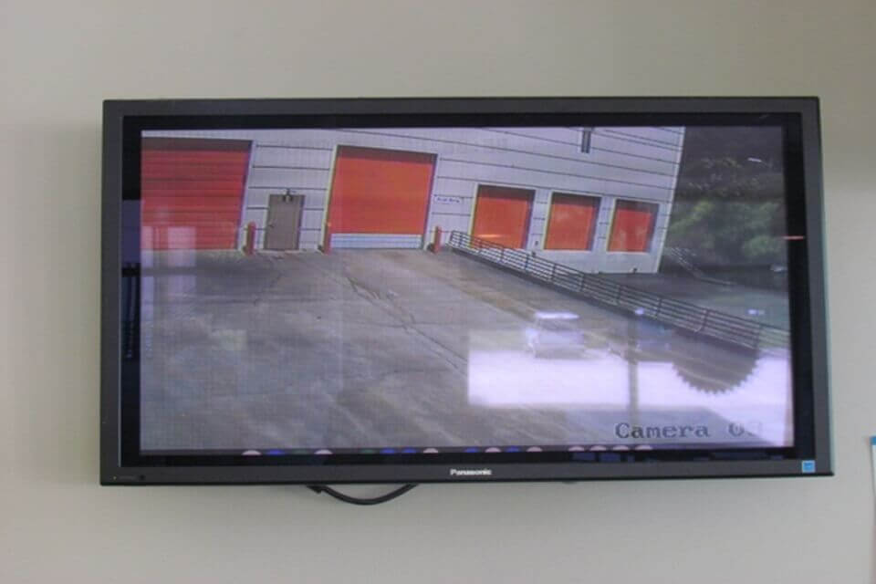 public storage 1400 capital blvd raleigh nc 27603 security monitor