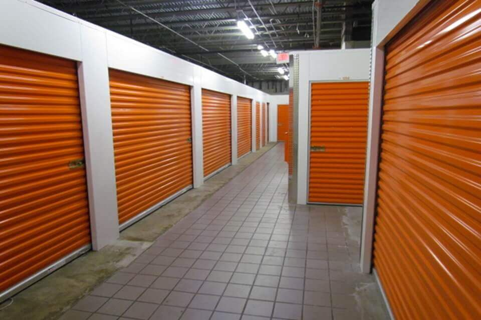 public storage 1400 capital blvd raleigh nc 27603 units