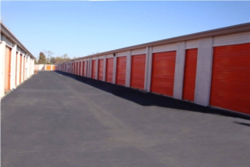 public storage 4500 winchester road memphis tn 38118 units