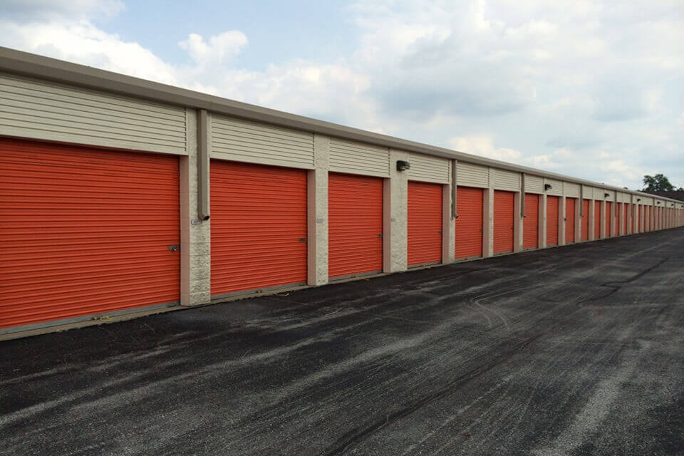 public storage 2230 n high school road indianapolis in 46224 units