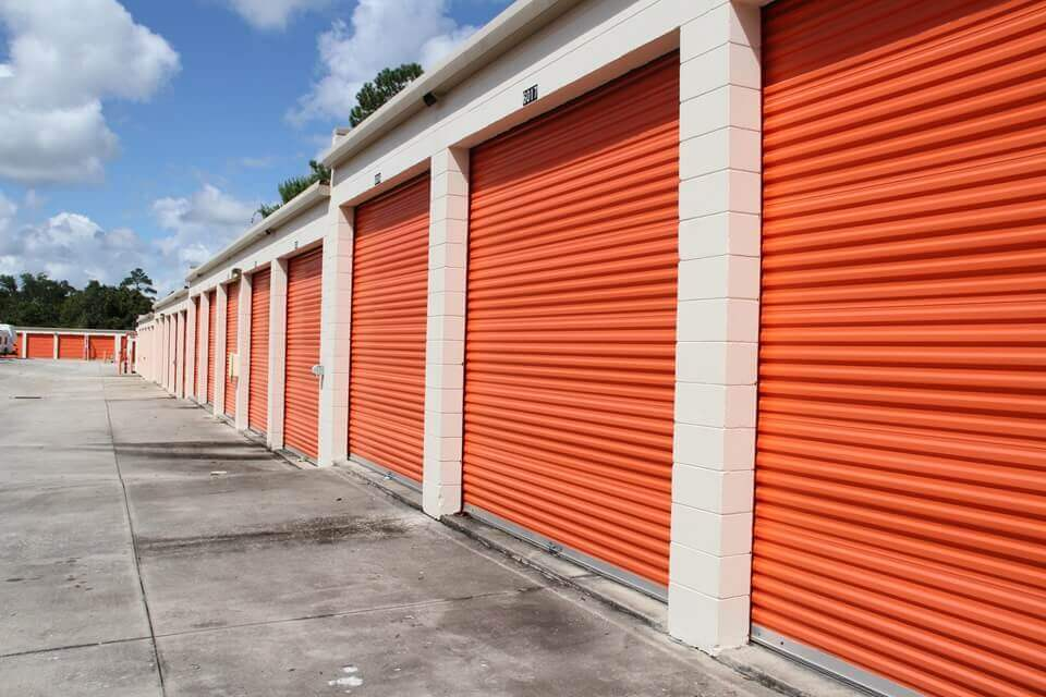 public storage 1400 alafaya trail oviedo fl 32765 units