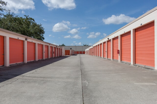 public storage 5215 red bug lake road winter springs fl 32708 unitsa